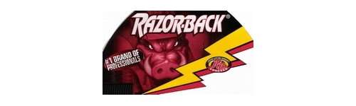 Shovels / Rakes / Brooms