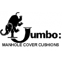 SL-900 XL Jumbo Extra Length Manhole Cushions